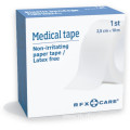 Nonwoven Medical Tape Without Elastic Adhesive Big Size
