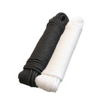 Promotion PP briad rope for outdoor