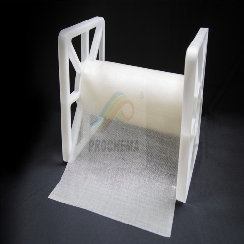 Perfluorinated Ion Exchange Membrane Water Treatment N-51x