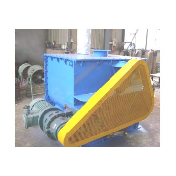 Factory Sale High Performance Power Cosmetic Single Paddle Mixer