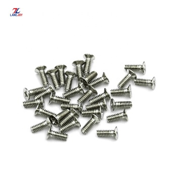 factory made wholesales low price screw torx t20