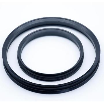rear nbr crankshaft nitrile fluoro rubber oil seal