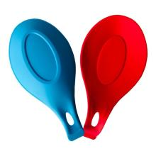 silicone spoon mat remover