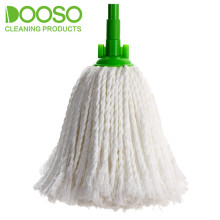 Microfiber Low Price Easy Use Wet Mop DS-1905
