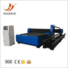 Carbon ARC Cutting Machine