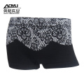 Women Panties Lace Boxer Shorts Women Underwear