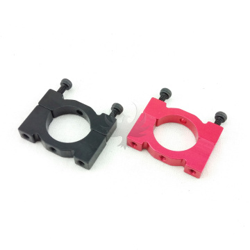 ø16mm Carbon Fiber Tube Clamp