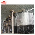Pig Feed Processing Machines Pellet Production Line