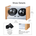 mabuchi motor for watch winder