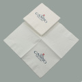 Personalized Printed Beverage Napkins