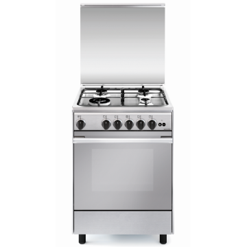 Best Gas Cookers and Ovens Freestanding