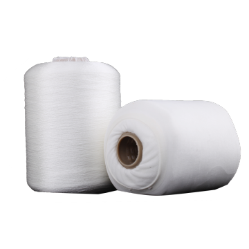 108D/2 Soft-cone Dyeing form Polyester Embroidery Thread