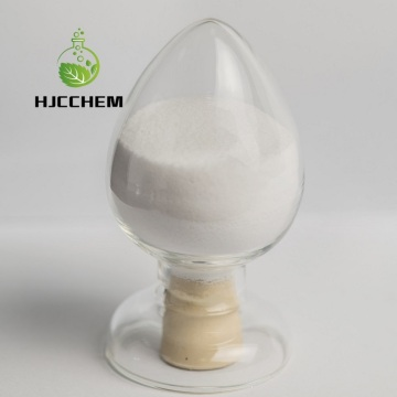 Sodium nitrite food grade CAS 7632-00-0