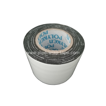 Polyken955-20 Outer Anti-corrosion Tape