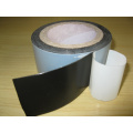 similar to polyken 942 double coated adhesive tape