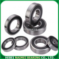 High Quality 20*47*12mm 6704-2RS deep groove ball bearing