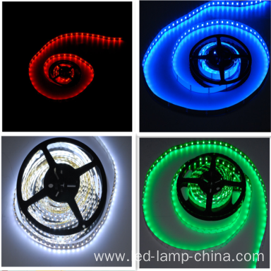 Environment-friendly 3528 led strip