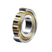 Cylindrial Roller Bearings NU2200 Series