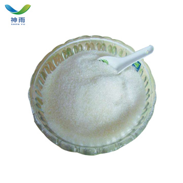 Tetrasodium pyrophosphate price with cas 7722-88-5