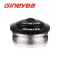 Bicycle Threadleess Headsets For Gineyea GH-570