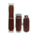 Hot Sale Instrument Transformer Porcelain Shells