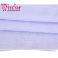 Jersey Knit Recycled 100% Spun Polyester Fabric