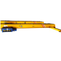 Single Girder 10ton 5ton 3ton Overhead Crane