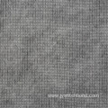 Dedicated Stitch Bonded Fabric