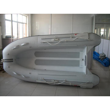 hypalon military inflatable boats