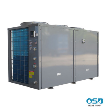 Commercial Heating and Cooling Heat Pump