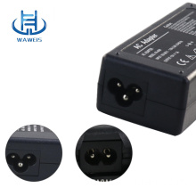 Good Performance Power Adapter Pa-12