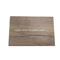 High Quality Veneer Coated Laminated MgO Board