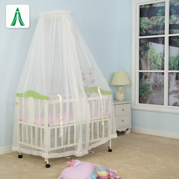 Bed canopy Umbrella baby mosquito net