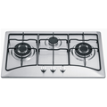 Beko Hob Built in Stove Top