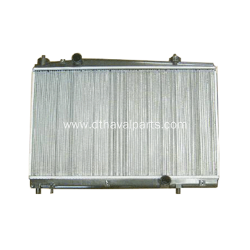 GREAT WALL RADIATOR 1301100BS16XA