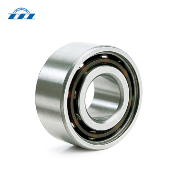 Double Row Ball Bearings 5200 Series