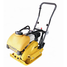 Mini earth soil forward vibrator plate compactor capacity for sale FPB-20