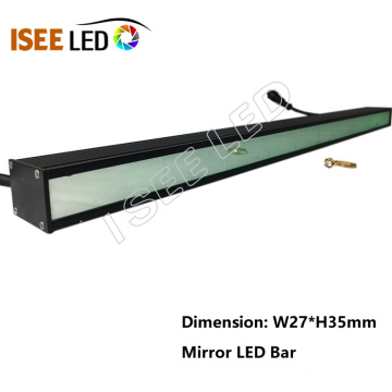 DMX Led RGB Bar Light for Club Lighting
