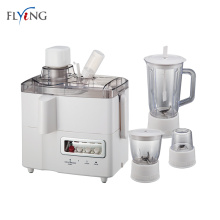 2020 Good Quality Food Processor 3 In 1