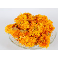 Lutein extract Mixed Carotenoids Xanthophylls
