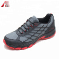 Comfortable Waterproof Hiking Shoes For Men