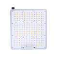 100W LED Grow Thick Aluminum Factory