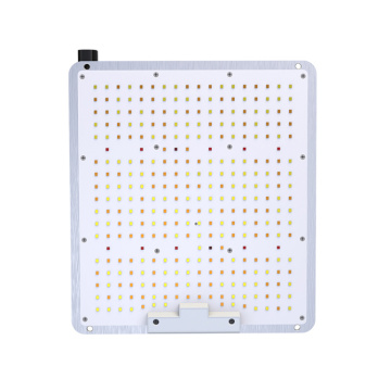 Followers Led Growing Light Factory