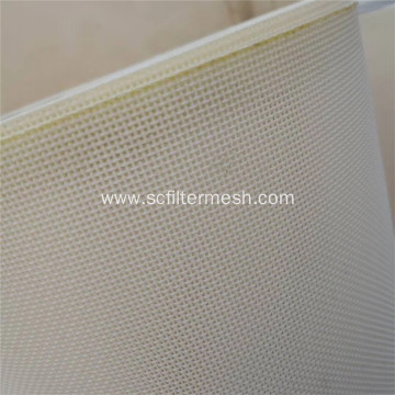 Wear- resistant Polyester Conveyor Mesh Belt