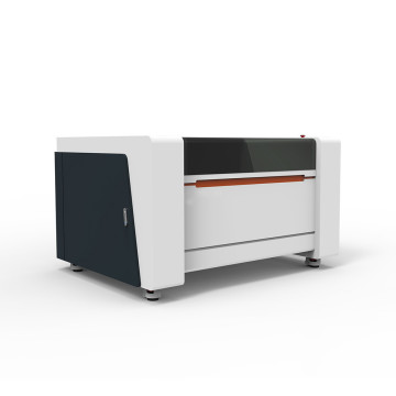 laser cutting machine desktop