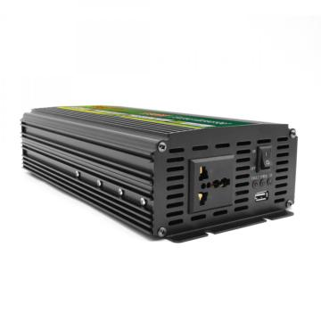 BELTTT 1500W Heavy Duty Modified Sine Wave Inverter