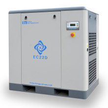 Hongwuhuan new design EC22D air compressor price