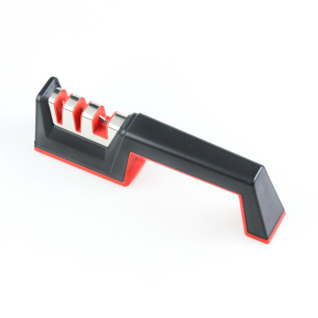 OEM professional knife sharpener