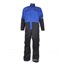 electrical fire resistant protective soft works clothing