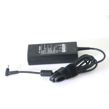 90W 19.5V 4.62A Laptop Computer Charger for HP